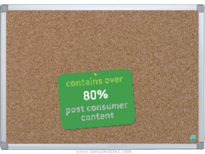 Comprar  288710 de Bi-Office online.
