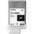 Comprar cartucho de tinta 6621B001 de Canon online.