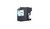 Comprar cartucho de tinta LC22EC de Brother online.