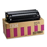 Comprar cartucho de toner 28P1882 de IBM online.