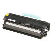 Comprar cartucho de toner alta capacidad 28P2008 de IBM online.