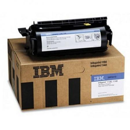 Comprar cartucho de toner 28P2010 de IBM online.