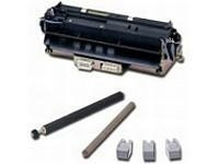 KIT DE MANTENIMIENTO LASER TYPE-4530 4540 IBM TYPE-4530 4540