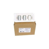 GRAPAS 3X3000 IBM TYPE-453045364537453845404929
