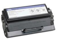 Comprar cartucho de toner 28P2414 de IBM online.