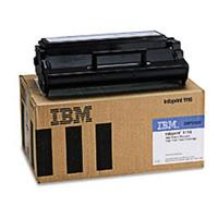 Comprar cartucho de toner alta capacidad 28P2420 de IBM online.