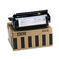 Comprar cartucho de toner 28P2493 de IBM online.
