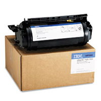 Comprar cartucho de toner 28P2494 de IBM online.