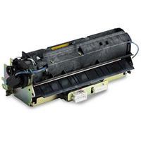 Comprar fusor 28P2628 de IBM online.