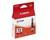Comprar  6410B001 de CANON online.