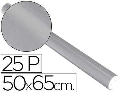 Comprar 50 x 65 cm 29139 de Marca blanca online.
