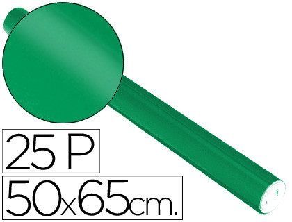 Comprar 50 x 65 cm 29141 de Marca blanca online.