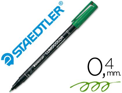 Comprar  29159 de Staedtler online.