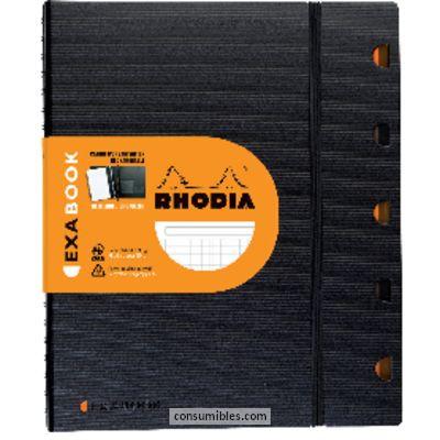 Comprar  292038(1/6) de Rhodia online.