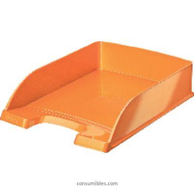 Comprar Bandejas de plastico 292061(1/5) de Leitz online.