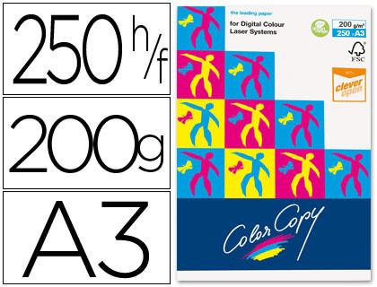 Comprar  29245 de Color Copy online.
