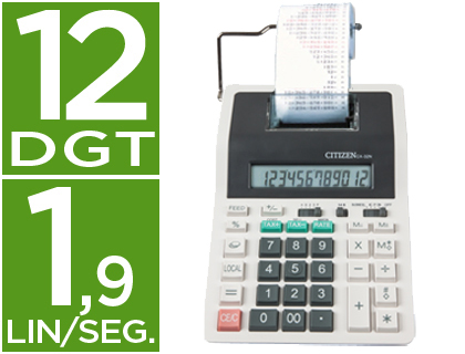 Comprar  29268 de Citizen online.