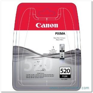 Comprar cartucho de tinta 2932B011 de Canon online.
