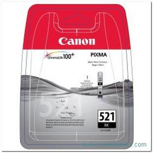 Comprar cartucho de tinta 2933B008 de Canon online.