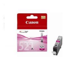 Comprar cartucho de tinta 2935B008 de Canon online.