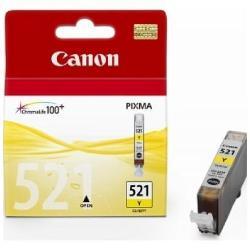 Comprar cartucho de tinta 2936B008 de Canon online.