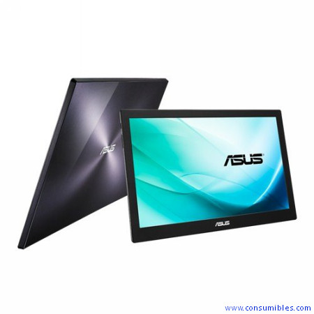 Comprar  90LM0183-B01170 de Asus online.