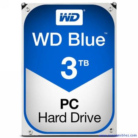 Comprar Componentes integración WD30EZRZ de Western Digital online.