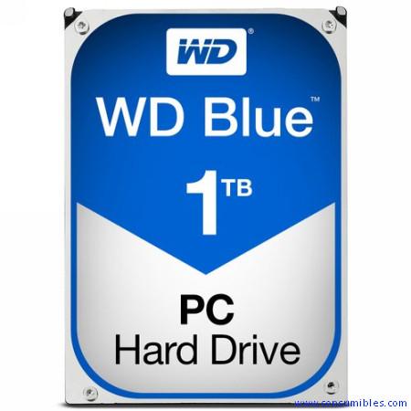 Comprar Componentes integración WD10EZRZ de Western Digital online.