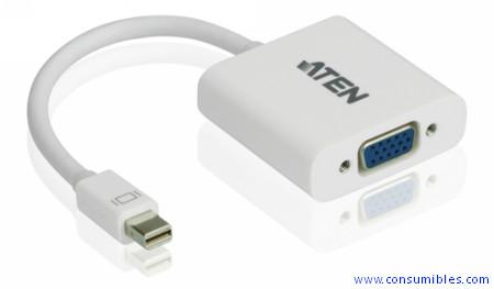 Comprar  VC920-AT de Aten online.