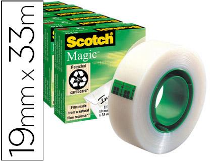 Comprar  29416 de Scotch online.