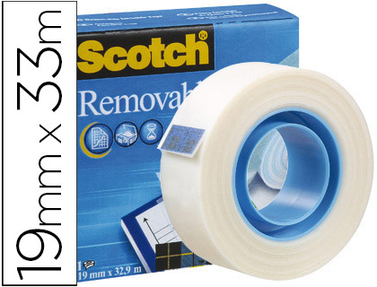 Comprar  29424 de Scotch online.