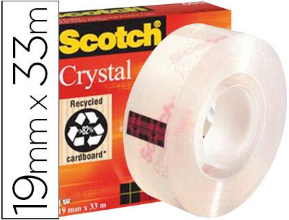 Comprar  29425 de Scotch online.