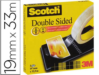 Comprar  29431 de Scotch online.