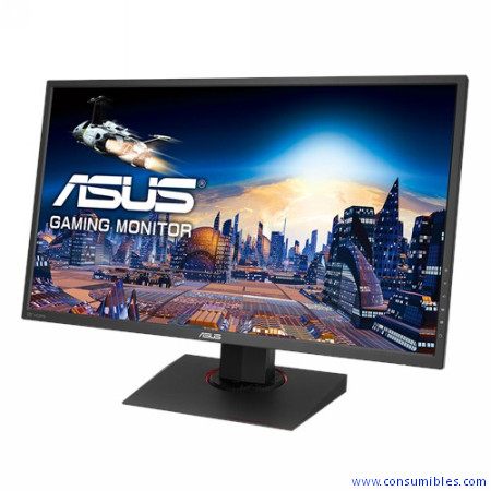 Comprar  90LM01S0-B01170 de Asus online.
