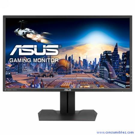 Comprar  90LM0100-B01170 de Asus online.
