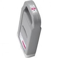 Comprar cartucho de tinta 2960B001 de Canon online.