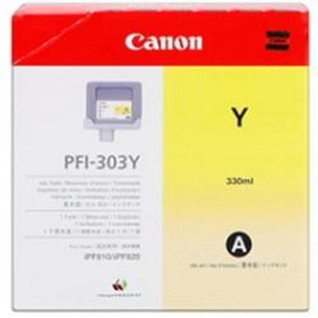 Comprar cartucho de tinta 2961B001 de Canon online.