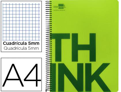 Comprar Serie Think 29634 de Liderpapel online.