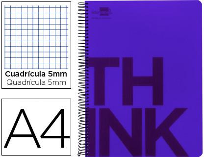 Comprar Serie Think 29635 de Liderpapel online.