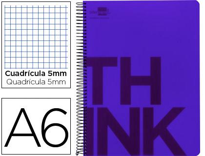 Comprar Serie Think 29641 de Liderpapel online.
