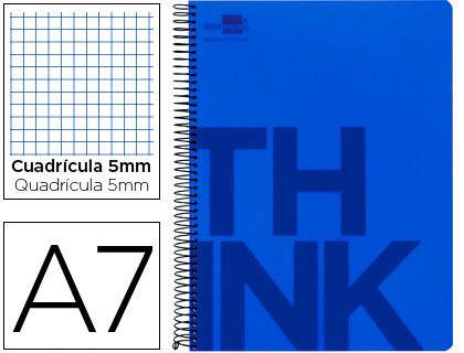 Comprar Serie Think 29644 de Liderpapel online.