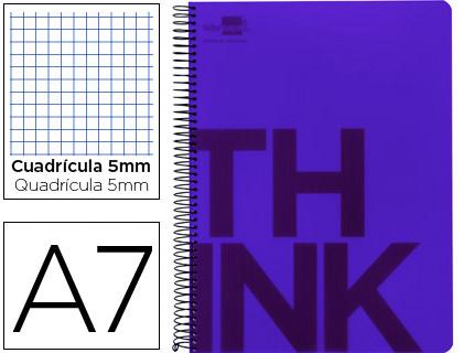 Comprar Serie Think 29647 de Liderpapel online.