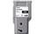 Comprar cartucho de tinta 8788B001 de Canon online.