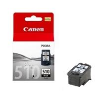 Comprar cartucho de tinta 2970B009 de Canon online.