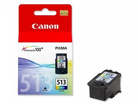 Comprar cartucho de tinta 2971B001 de Canon online.