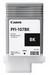 Cartucho de tinta negro PFI-107bk 6705B001 130ml