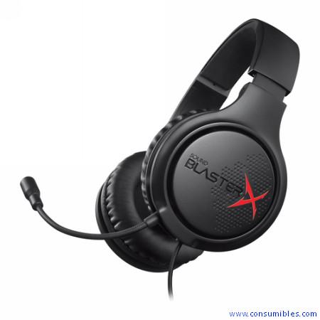 Comprar  70GH034000000 de Creative Labs online.