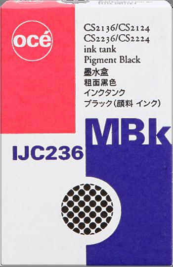 Comprar cartucho de tinta 29952264 de Oce online.