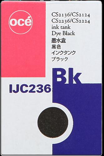 Comprar cartucho de tinta 29952265 de Oce online.