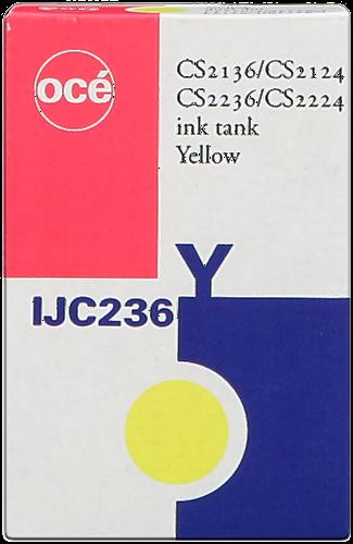 Comprar cartucho de tinta 29952268 de Oce online.